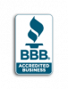 BBB-Logo-A-ACR-construciton-plumbing-and-electrical.png